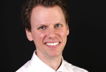 Dr. Marco Neumann