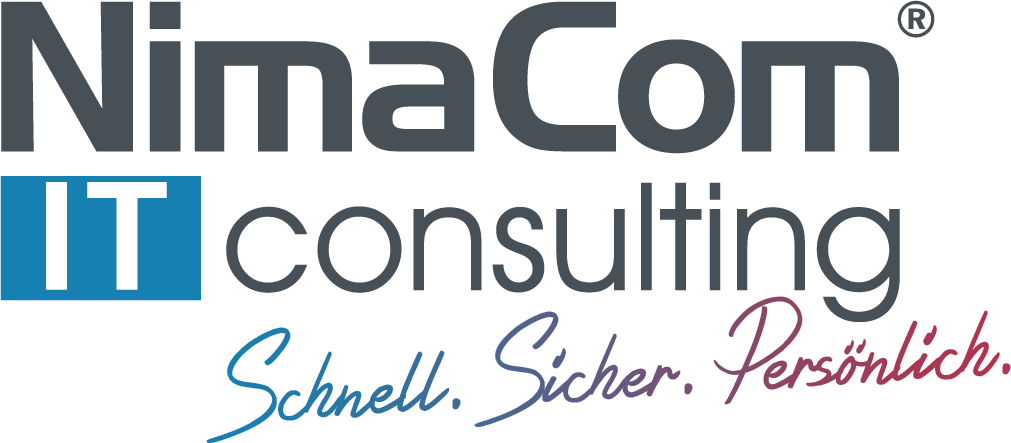 NimaCom IT consulting