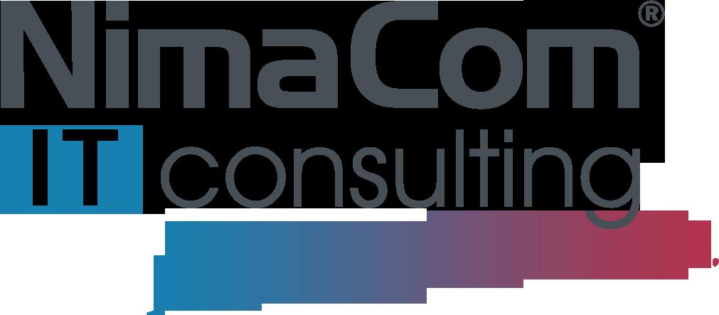 NimaCom IT consulting