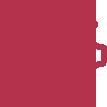 icon-zahnradpfeil-rot