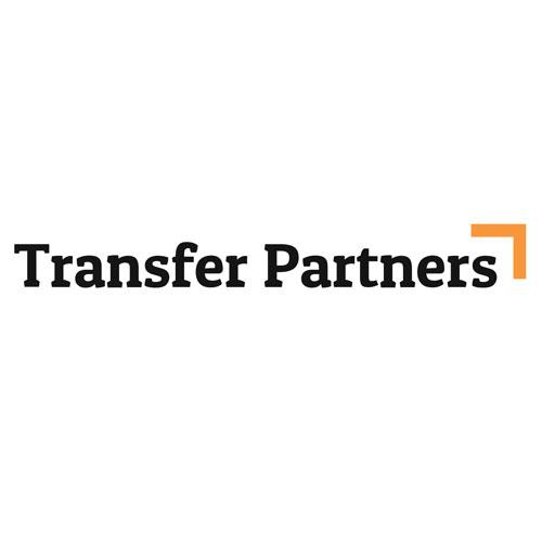 Logo Transfer Partners